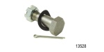 1955-1957 Chevy Treadle-Vac Plunger Rod Shoulder Bolt