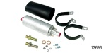 Edelbrock Chevy Street-Strip Electric Fuel Pump