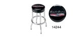 Chevy Bel Air Counter Height Stool