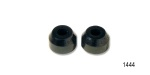 1955-1957 Chevy Tie Rod End Urethane Boots