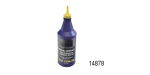 Royal Purple Chevy ''MAX Gear'' Gear Oil, 75W90, 1-Quart