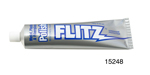 Flitz Chevy Metal/Plastic and Fiberglass Polish, 5.29 oz tube