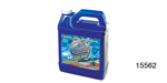 Be Cool Be Coolant Super Duty Antifreeze, Premixed, 1 Gallon