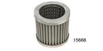 Professional Products Chevy Powerfilter Standard Large Replacement Filter Element
