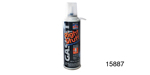 Permatex Chevy The Right Stuff Gasket Maker, 7 oz. Pressurized Can