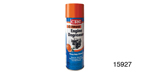 CRC Chevy Citrus Engine Degreaser, 15 oz.