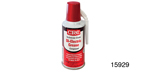 CRC Chevy Technical Grade Di-Electric Grease, 3.3 oz.