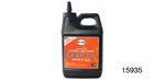 Sta-Lube Chevy GL-5 Plus HD Limited Slip Gear Oil, 75W-90, 32 oz.
