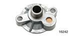 1968-1999 Chevy Small Block V8 Spin-On Oil Filter Adapter, GM