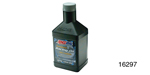 Amsoil Chevy Dominator®Synthetic Racing Oil, 15W-50, Quart