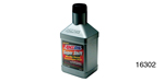 Amsoil Chevy Super Shift Synthetic Racing Transmission Fluid