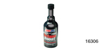 Amsoil Chevy Series 2000 Octane Boost, 12oz.