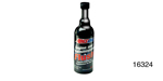 Amsoil Chevy Engine and Transmission Flush, 16oz.