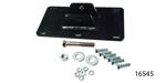 Chevy LS Motor Lift Plate w/ Hardware
