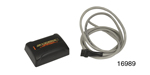 Classic Instruments Chevy Skydrive GPS Speedo Sender Antenna