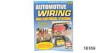 Chevy Automotive Wiring and Electrical Systems Vol. 2: Projects