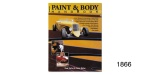 The Paint and Body Handbook