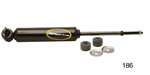Monroe 1955-1957 Chevy OESpectrum Shocks, Front
