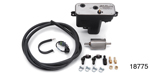 Edelbrock Chevy Adjustable Universal EFI Sump Fuel Kit (35-90 PSI)
