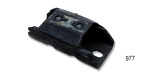 1955-1957 Chevy Transmission Mount, TH-400