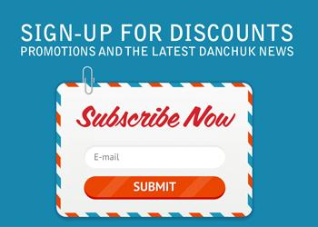 Danchuk Email List