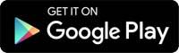 Danchuk Google App